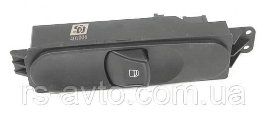Кнопка стеклоподъемника (R) MB Sprinter/VW Crafter 06-, фото 2