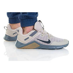 Кроссовки Nike Legend Essential CD0443-200