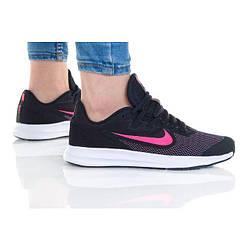Кроссовки Nike Downshifter 9 AR4135-003