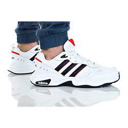 Кроссовки Adidas Strutter EG2655