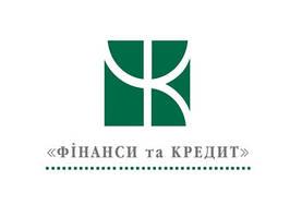 """ПАО """"Финансы и Кредит"""" - неплатежеспособный Банк"""