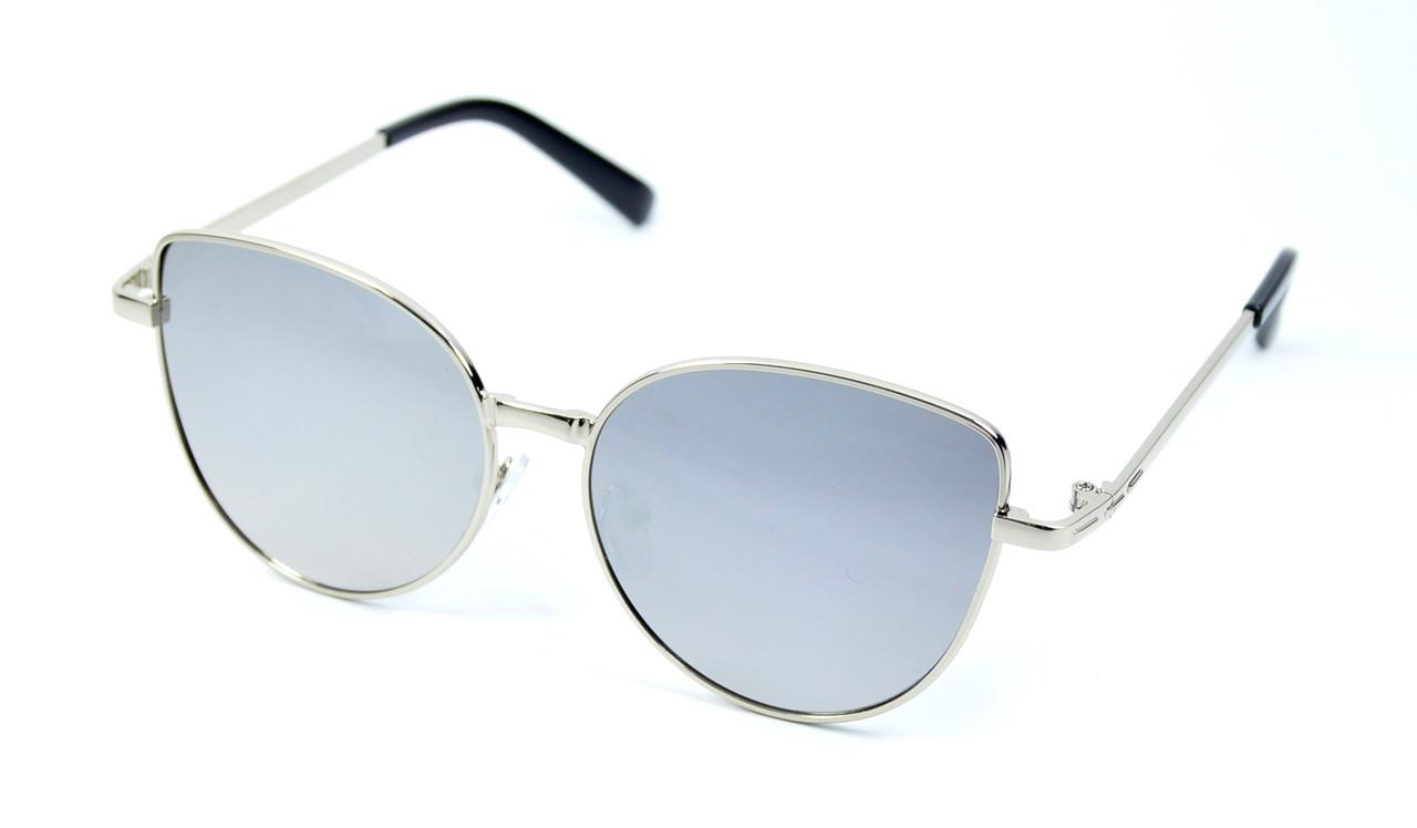 Сонцезахисні окуляри для дівчаток (0423 зєр)