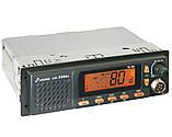 Радіостанція автомобільна STABO XM-5006E-R, фото 2