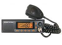 Радиостанция автомобильная STABO XM-5006E-R