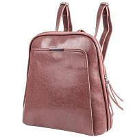 Рюкзак женский из кожезаменителя eterno 3detasps005-13