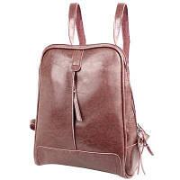 Рюкзак женский из кожезаменителя eterno 3detasps006-13