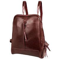 Рюкзак женский из кожезаменителя eterno 3detasps006-10
