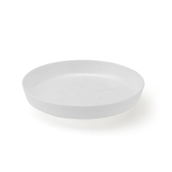 Подставка Lamela Магнолия 135 Белый перламутр