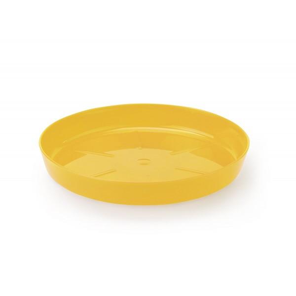 Подставка Lamela Магнолия 250 Жёлтый
