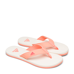 Вьетнамки Adidas Beach 2.0 K CP9379 37