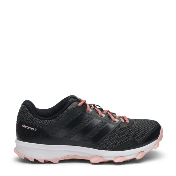Кроссовки Adidas Duramo 7 Trail AQ5870 40