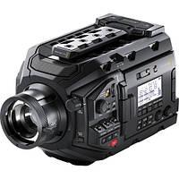 Камера для вещания Blackmagic Design URSA Broadcast Camera (CINEURSAMWC4K)