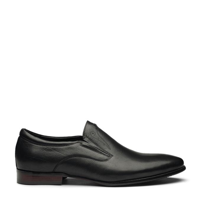 Мужские туфли Roberto Paulo 05-5067-2-N3