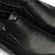 Мужские туфли Roberto Paulo 05-5067-2-N3, фото 6