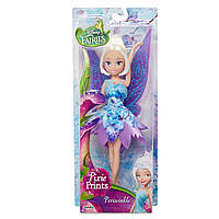 Кукла Фея Незабудка Periwinkle Disney Fairies Doll