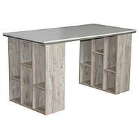 Офисные столы комплект мебели стол barsky universal bu-01