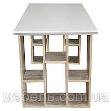 Офисные столы комплект мебели стол barsky universal bu-01, фото 3