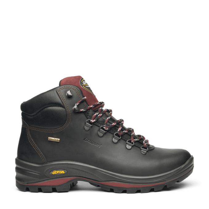 Ботинки Grisport 12813-D45