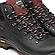 Ботинки Grisport 12813-D45, фото 6