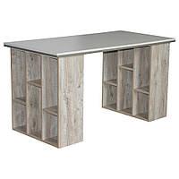 Мебель для работы дома стол для учебных заведений Barsky Universal BU-01