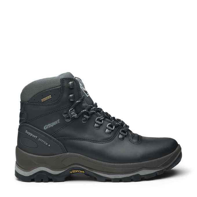 Ботинки Grisport 11205-D144