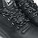 Ботинки Grisport 11205-D144, фото 6