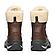 Ботинки Grisport 12303-O53, фото 4