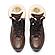 Ботинки Grisport 12303-O53, фото 5