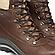Ботинки Grisport 12303-O53, фото 6