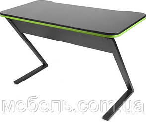 Мебель для ребенка/школьника/подростка стол Barsky Z-Game ZG-01, фото 2