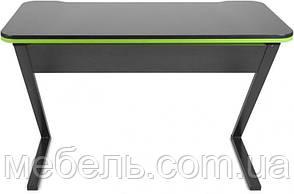 Стол для учебных заведений Barsky Z-Game ZG-01, фото 3