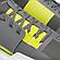 Кроссовки Under Armour Speedform AMP 2.0 1295773-040, фото 6
