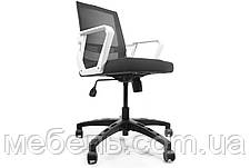 Офисное кресло Barsky Office plus Elegant OFWel-01, фото 2