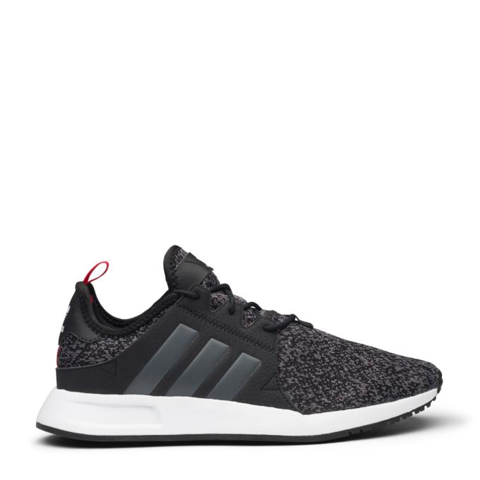 Кроссовки Adidas Originals X PLR F33900