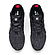 Кроссовки Adidas Originals X PLR F33900, фото 5