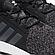 Кроссовки Adidas Originals X PLR F33900, фото 6