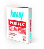 Клей KNAUF PERLFIX 30кг, фото 1