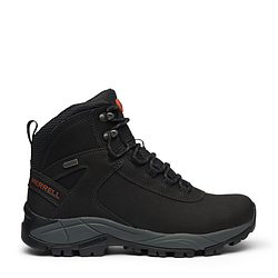 Ботинки Merrell Vego Mid Ltr Wp 311538 42