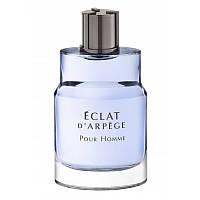 Мужская оригинальная туалетная вода Eclat D`Arpege Pour Homme edt 30 мл NNR ORGAP /2-51