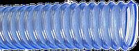 Шланг гофра сифонный Plasmir 50 мм бухта 25м