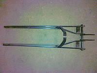 Поводок травяной сеялки СЗТ СЕТ 00.690; 700; 820, фото 1