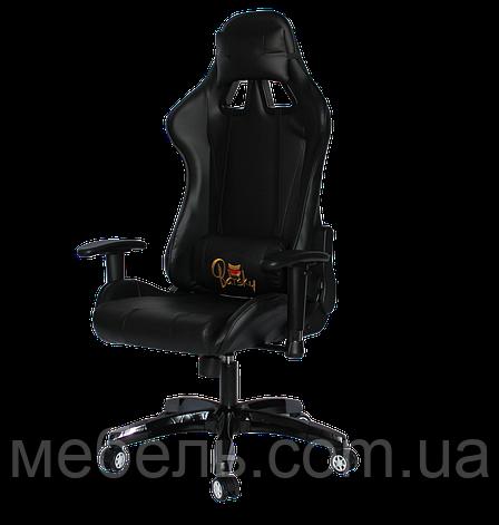Офисные  стулья кресло геймерское Barsky Sportdrive Game - SD-09, фото 2