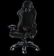 Диваны для офиса офисное мягкое комфортное кресло геймерское barsky sportdrive game - sd-09