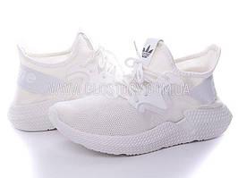 Женские легкие кроссовки (Осталось 2 последних размера)