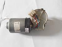 Двигатель стеклоочистителя лобового стекла  A11-3741011