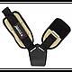 Power System Гаки для тяги на зап'ястя PS-3300 Natural, фото 2
