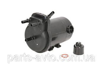 Топливный фильтр (дизель) Renault Kangoo (Original 8200458337)