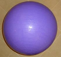 М'яч для фітнеса, фітбол FI-1981-65