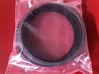 Кольца поршневые (стандарт) Chery Elara 484J-1004030