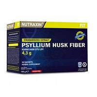 """Дієтична добавка """"Псиліум клітковина"""" NUTRAXIN, 30 саше"""